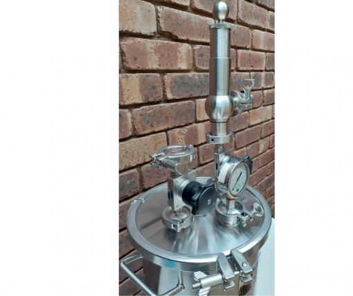 BT- Calrsberg Flask3 (1)