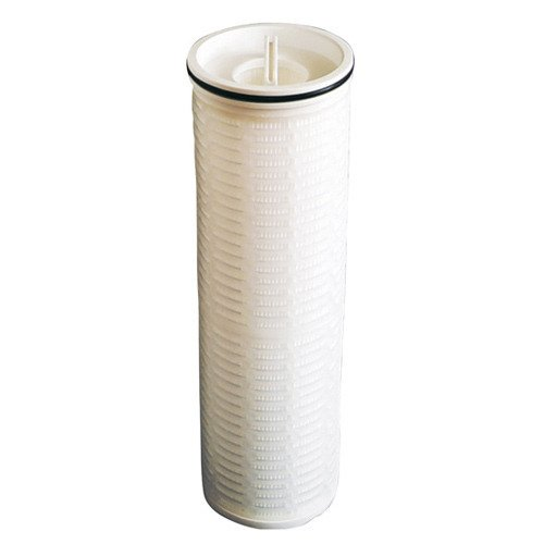 Pleated Filter Cartridge fit