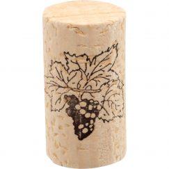 Acquamark Wine Corks 45 x 24 mm