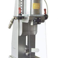 Pneumatic Capper Air-Matic