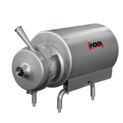 PROLAC HCP-WFI Hygienic Centrifugal Pump