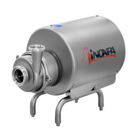 HYGINOX SE Centrifugal Pump