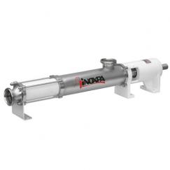 KIBER KS Progressive Cavity Pump