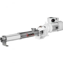 KIBER KSF Progressive Cavity Pump