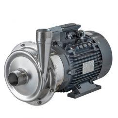 ESTAMPINOX EFI Centrifugal Pump