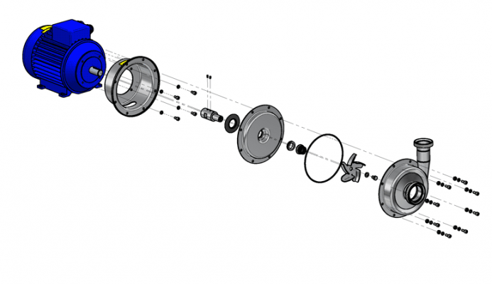 int_ill_CTH-exploded-view.en
