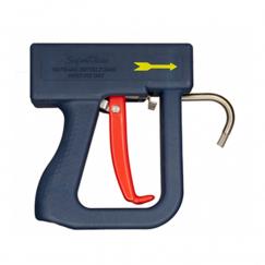 Duraflow Spray Nozzles with Hook