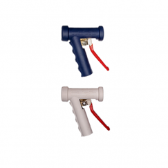 Standard Lite Spray Nozzles