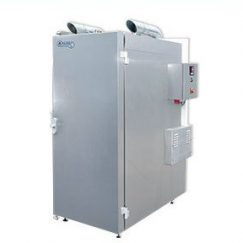 Drying Cabinet