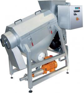 destoner-KEP1500-with-screw-pump-269×300