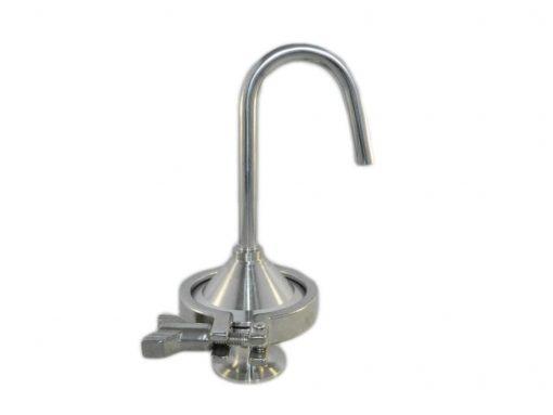 hygienic_air_vent_valve_1000x1000