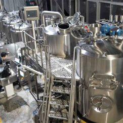 full-auto-brewpub-system-1030×774