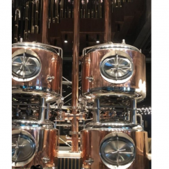 BT- Micro Distillery 7
